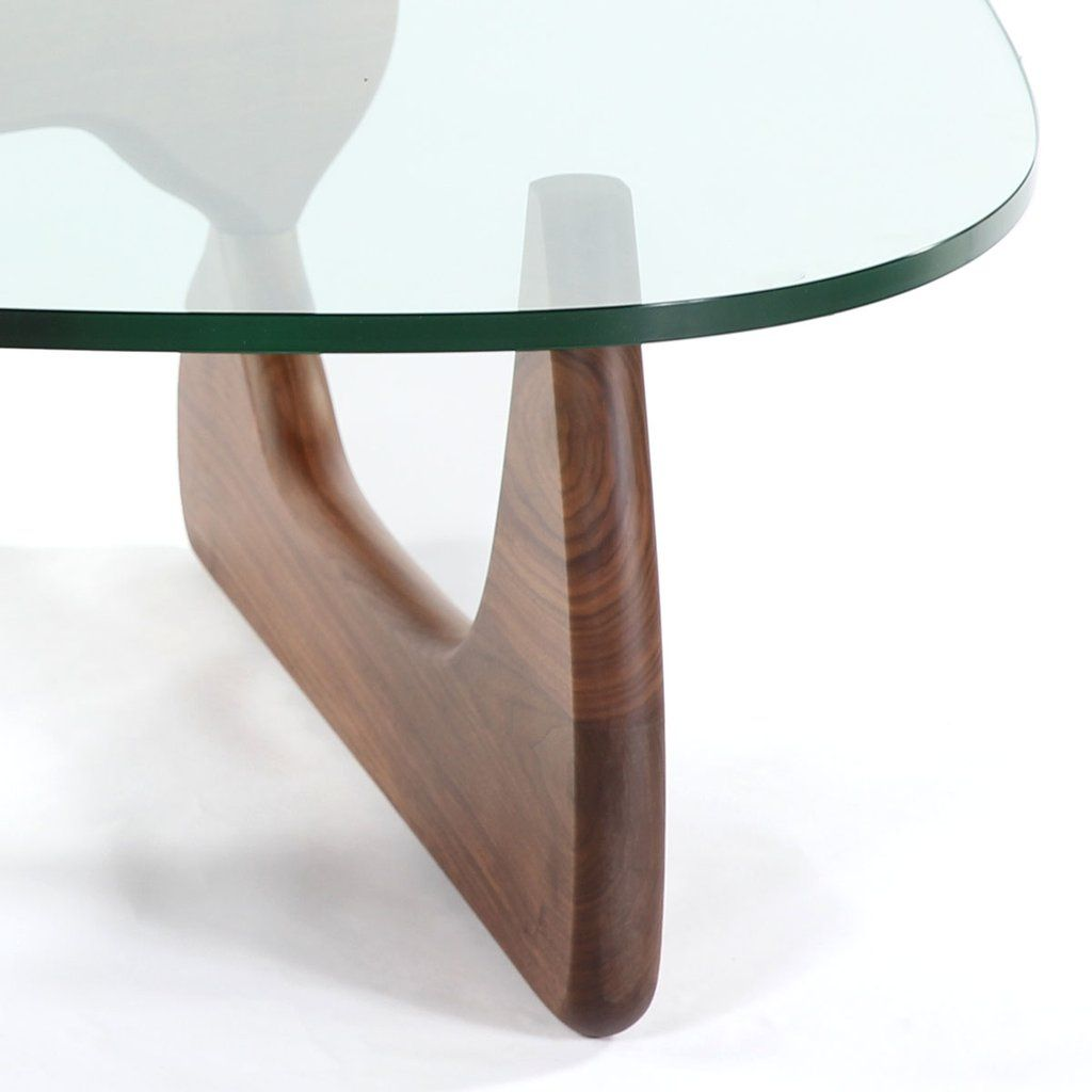 Mid Century Triangle Glass Coffee Table Mid Century Glass Coffee Table Mid Century Modern Coffee Table Round Glass Coffee Table [ 1024 x 1024 Pixel ]