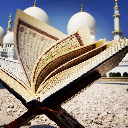 Desertrose Quran و ل ق د ي س ر ن ا ال ق ر آ ن ل لذ ك ر ف ه ل م ن م د ك ر And We Have Certainly Made The Quran Quran Quran Wallpaper Learn Quran