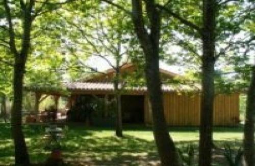 Chambre d'hôtes Villa Maréotis ( Gironde )  Maison d'hôtes, weekend, séjour, vacances, guesthouse, home, holidays, travel,