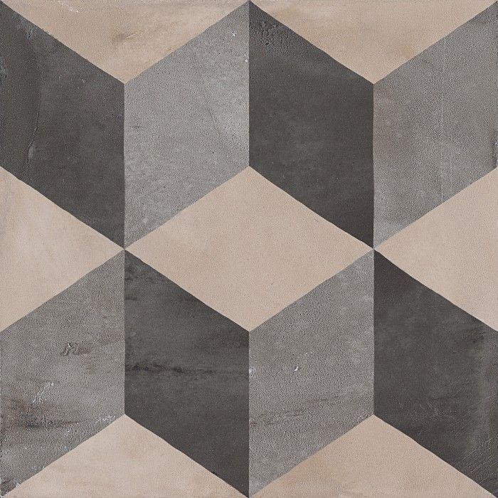Tile Expert · Carrelage Terra de Ceramiche Marca Corona ...