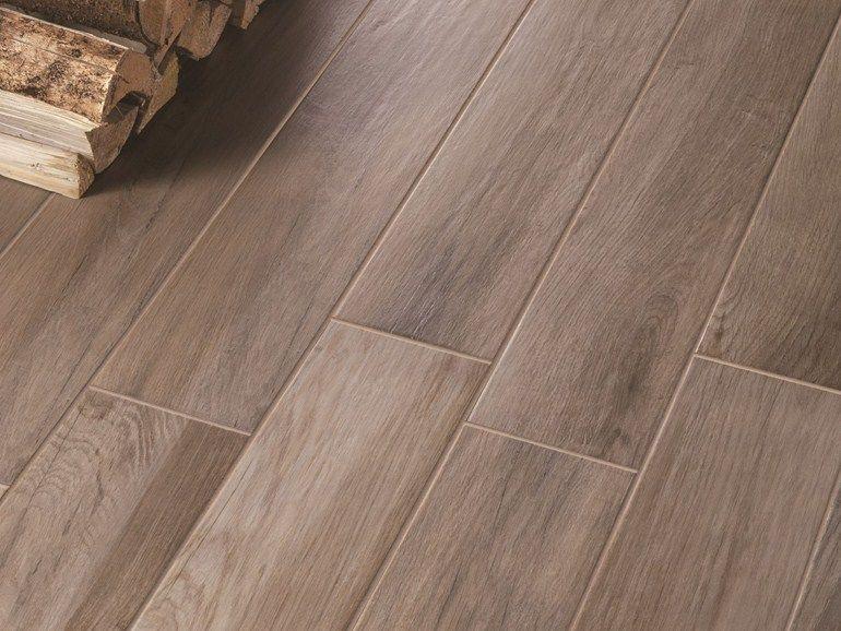 Treverkmood - piastrelle effetto legno per cucine e bagni ...