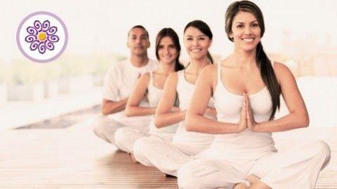 5 top yoga practices to improve your sleeptomorrow