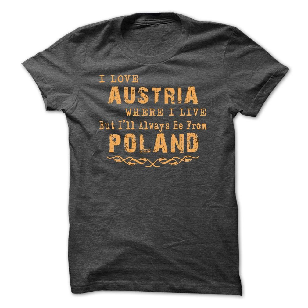 ASPLGet the ASPL shirt now!ASPL