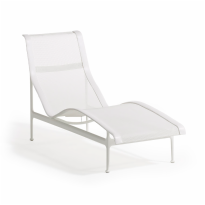 Shop Outdoor Lounge Seating Knoll Outdoor Furniture Design Knoll Outdoor Furniture Outdoor Lounge Seating
