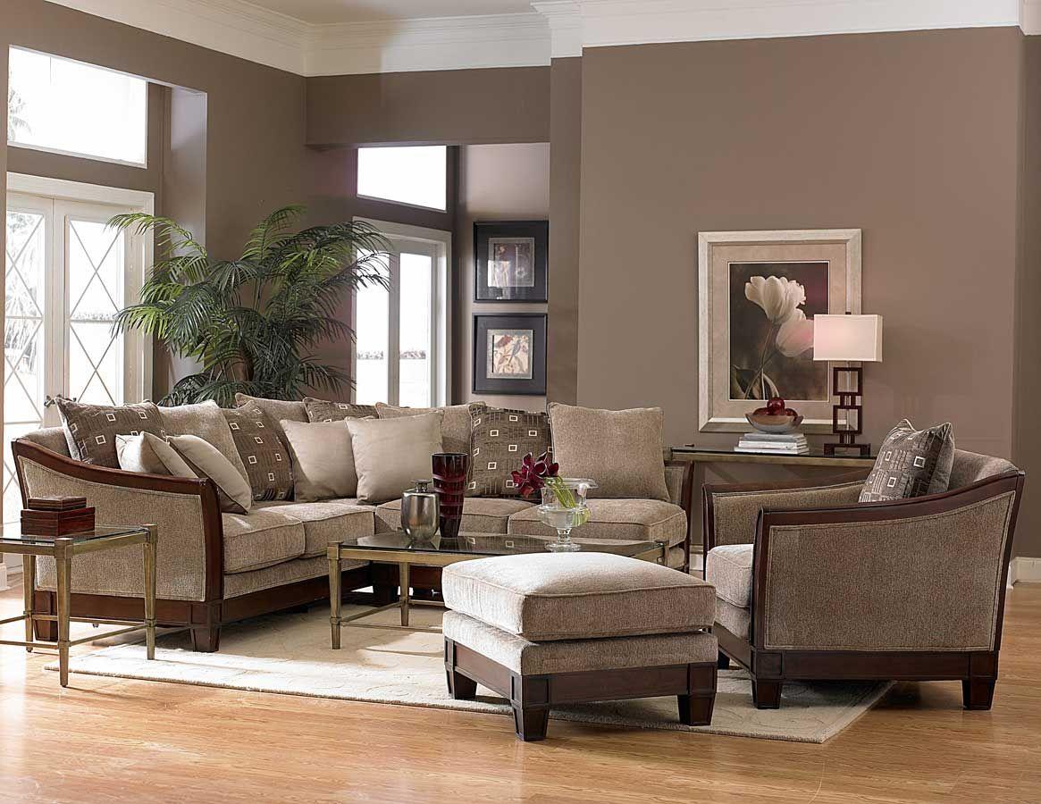 $2356 Httpwwwhomelegancefurnitureonlinelivingroomliving Adorable Choosing Living Room Furniture Inspiration Design