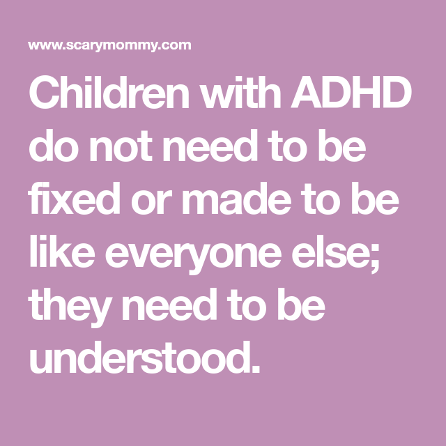 The Superpowers Of Adhd Psychologists >> When Your Child Is Never The Honor Roll Or Awards Recipient Adhd