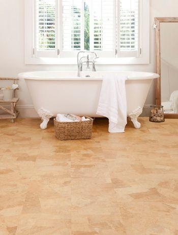 Waterproof Cork Flooring Cork Flooring Sources Pinterest Cork - Are cork floors waterproof