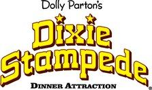 photo about Dixie Stampede Coupons Printable called Dixie Stampede Soup