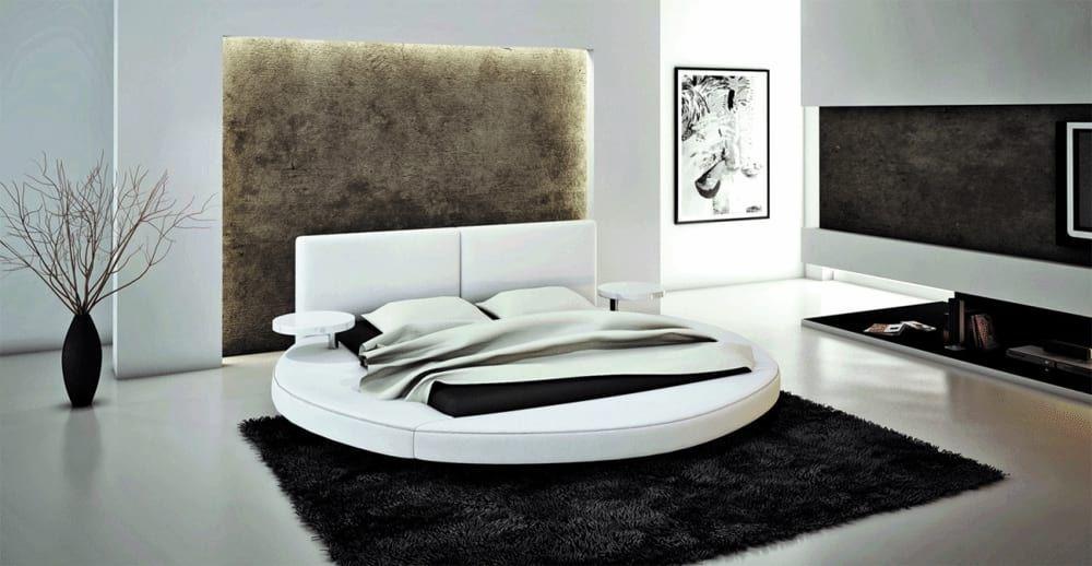 Modern bedroom furniture Bedroom ideas Pinterest Bedroom, Bed