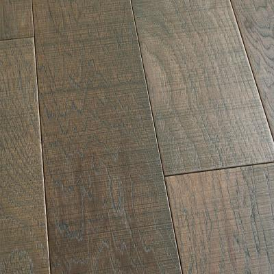 Home Legend Distressed Barrett Hickory 3 8 In X3 1 2 In And 6 1 2 In Varying Length Enginee Luxury Vinyl Plank Flooring Flooring Engineered Hardwood Flooring