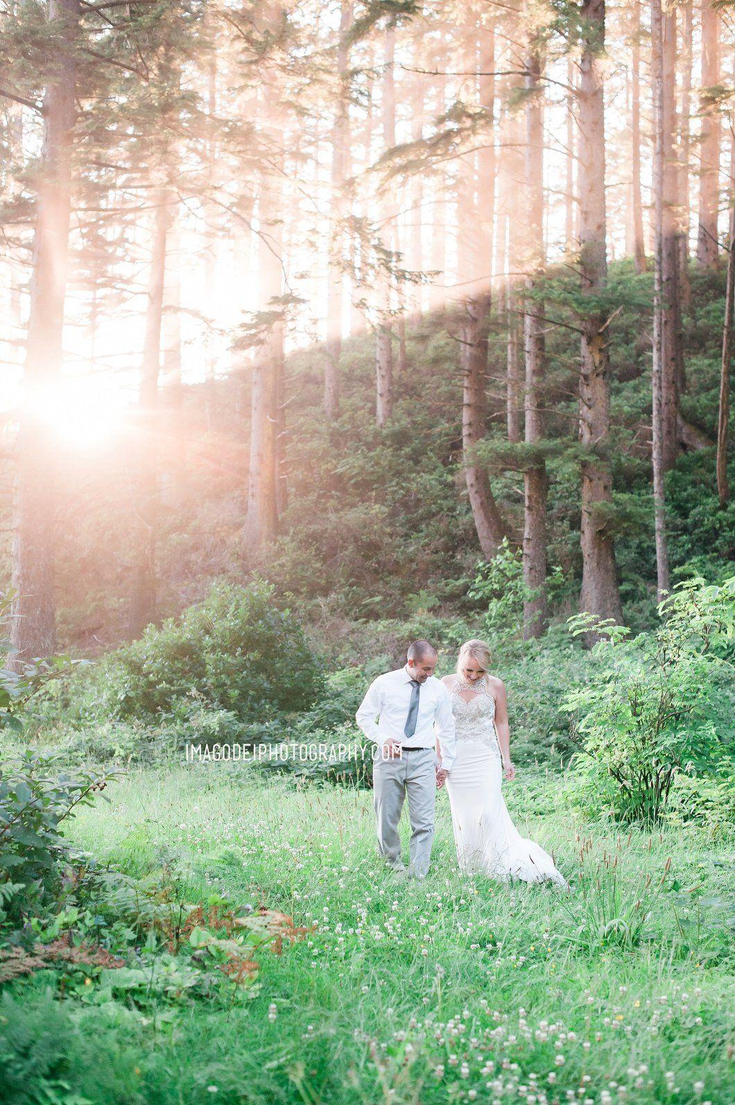 Imago Dei Photography, Cannon Beach, Manzanita Wedding Photographer, Photographer, Oregon Coast Photographers