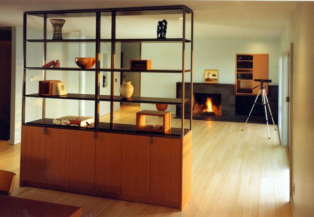 Pinmichelle Sinha On Interiors  Pinterest  Home Design Unique Living Room Divider Design Design Inspiration