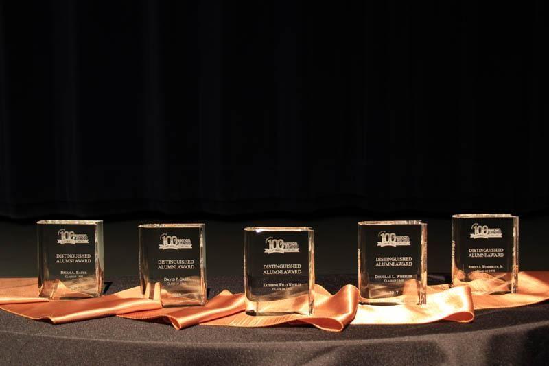 Glass trophies glass trophies glass trophy