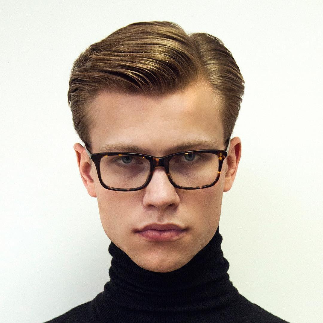 Popular short mens haircuts     the latest barber haircuts  pinterest  hair cuts