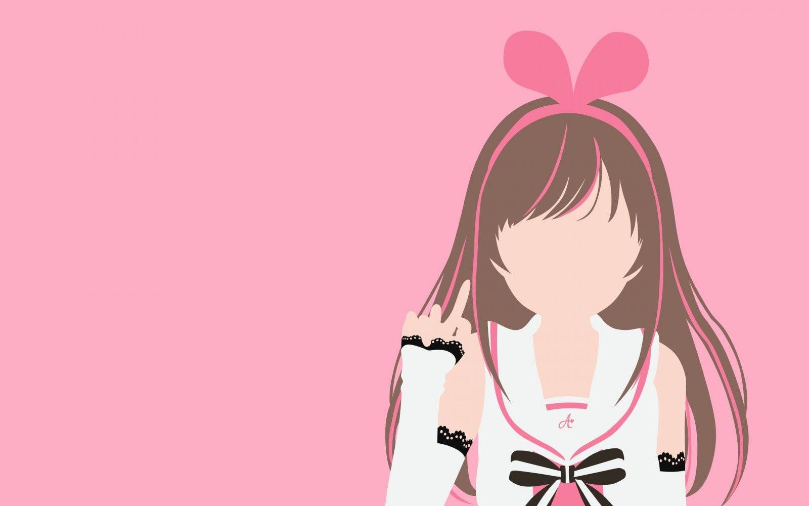 downloads wallpaperup wallpaper 2560x1600 px anime girls