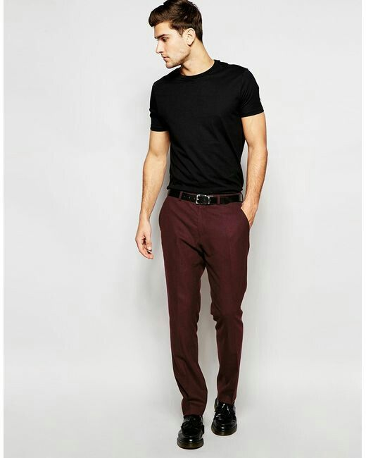 Nice Outfit Pants Outfit Men Mens Casual Outfits Summer Chinos Men Outfit