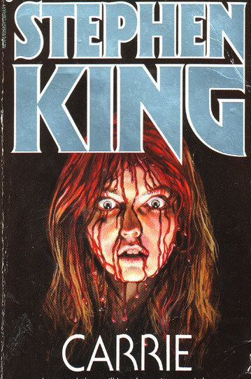 Psycho By Robert Bloch 1959 With Images Stephen King Novels