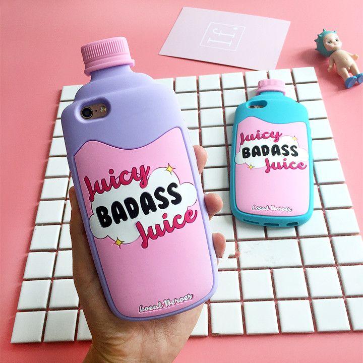 Juicy Badass Juice Phone Case Dylan Jones A online