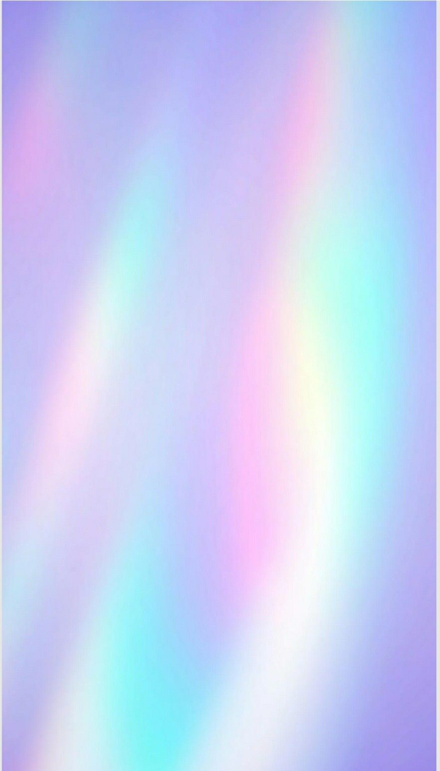 Update Holographic Wallpapers Rainbow Wallpaper Aesthetic Iphone Wallpaper