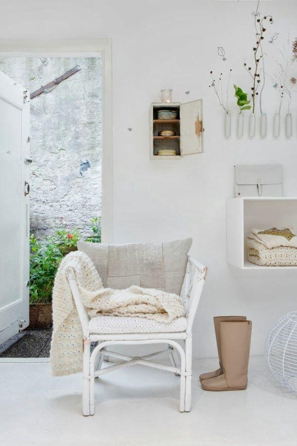 vosgesparis atelier sukha presents blankets for cozy. Black Bedroom Furniture Sets. Home Design Ideas