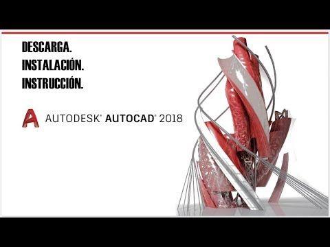 Keygen autocad 2010 32 bits descargar gratis tutorial