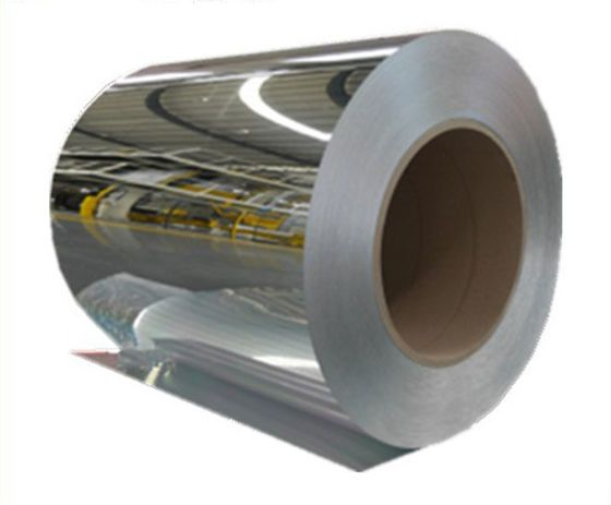 Flexible Mirror Roll Super High Quality Reflective Mirrored Crafts Check Photos Ebay Mirror On A Roll Mirror Glass Mirror