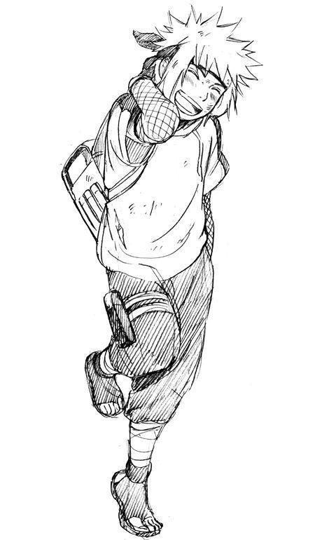 naruto various x reader ] [Reader is Naruto's sister