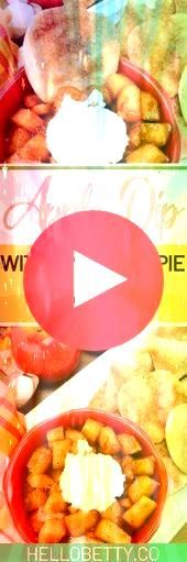 With Cinnamon Pie Chips  Hello Betty Company  Easy Recipes Apple Dip With Cinnamon Pie Chips  Hello Betty Company  Easy Recipes Dip With Cinnamon Pie Chips  Hello Betty C...