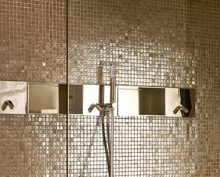 Badezimmer Fliesen Bilder-Galerie-badezimmer fliesen ideen