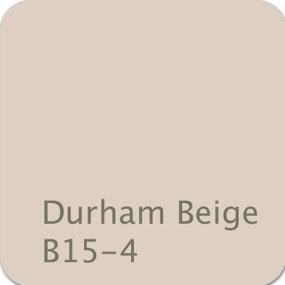 Dutch Boy Color Durham Beige Color Gray Color Family Grays