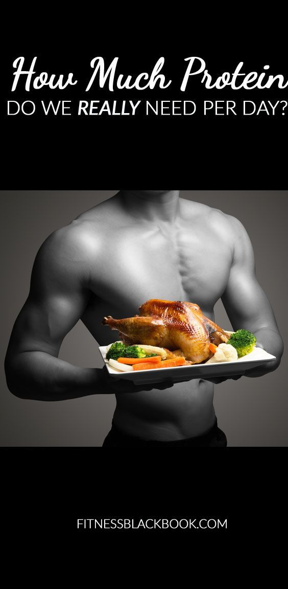 Low testosterone and fat loss