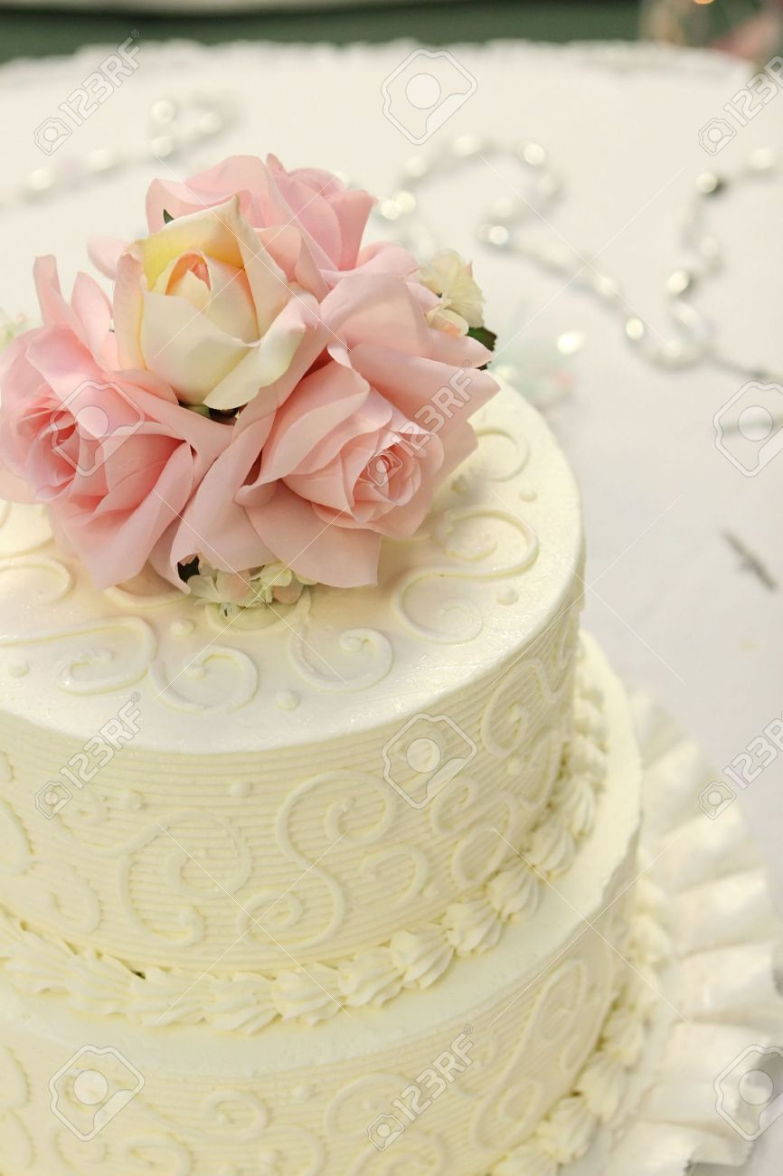 Pin by Gina Mansfield on Display Cakes | Pinterest | Cake