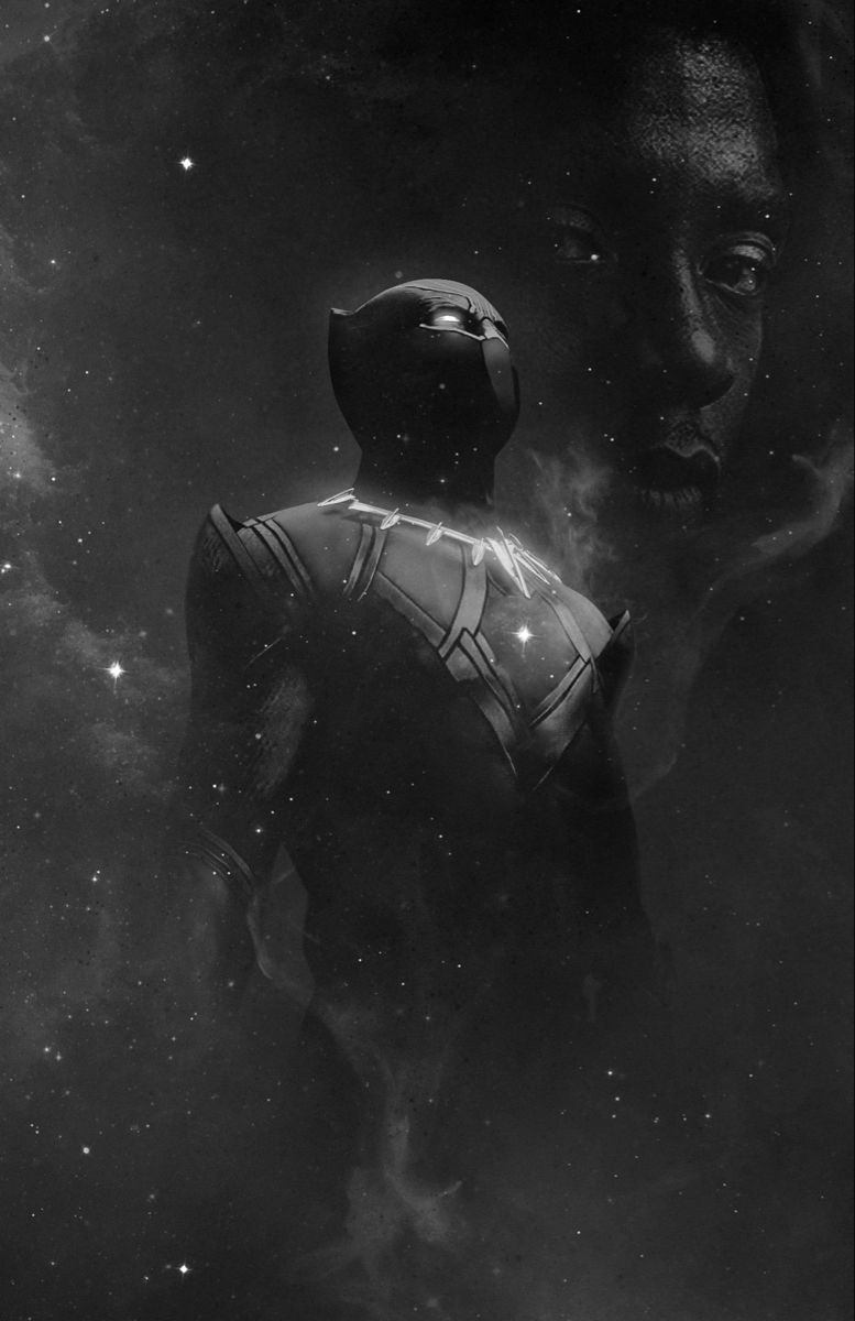 Pin By Fer Goma On Roooomieeee Black Panther Images American Comics Avengers Gucci black panther wallpaper