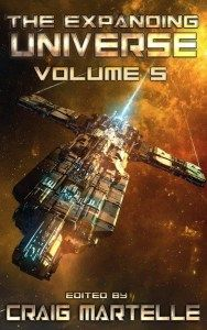 Science fiction fantasy books new releases