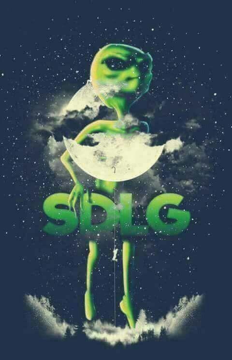 #SDLG :v Fondos shidoris SDLG :v Pinterest Fondos