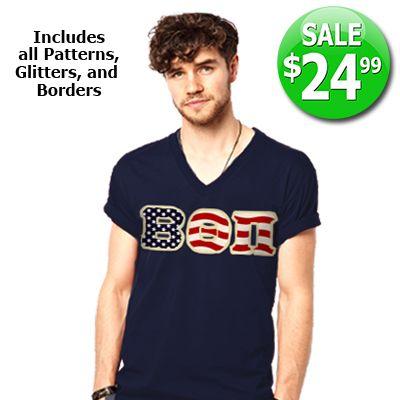 26e11957 American Apparel Fraternity V-Neck - SALE #fraternity #unisex  #somethinggreek