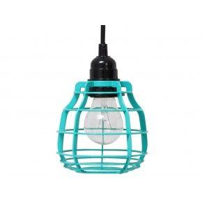 Hanglamp metaal in diverse kleuren € 59,00