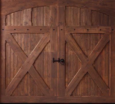 portones de madera buscar con google puertas puertas