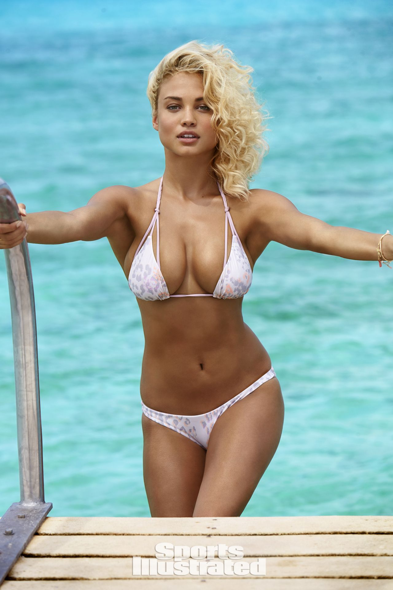 Cleavage Rose Bertram nudes (19 photos), Fappening