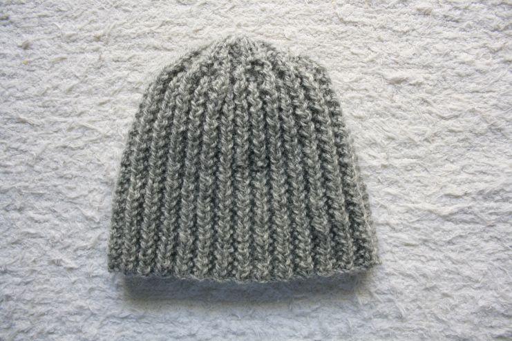 Laboreando Pasión Por Las Labores Knitting Crochet Handmade