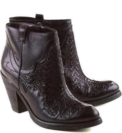 e3c3a3149 Ankle Boot Dumond 4109168. ANKLE BOOT CULTURE PRETA