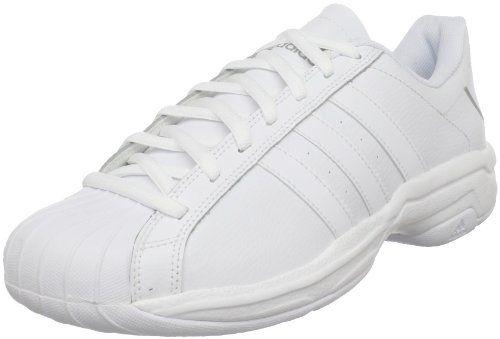 2g Adidas 38c2d Promo Superstar D5cd7 Code Jual n0PkwO