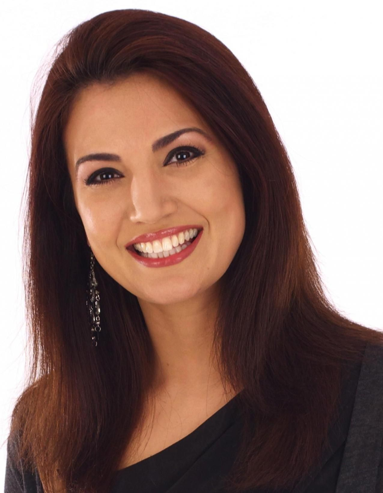 Reham Khan Mylove Beautiful Indian Actress Reham Khan Pakistani Girl