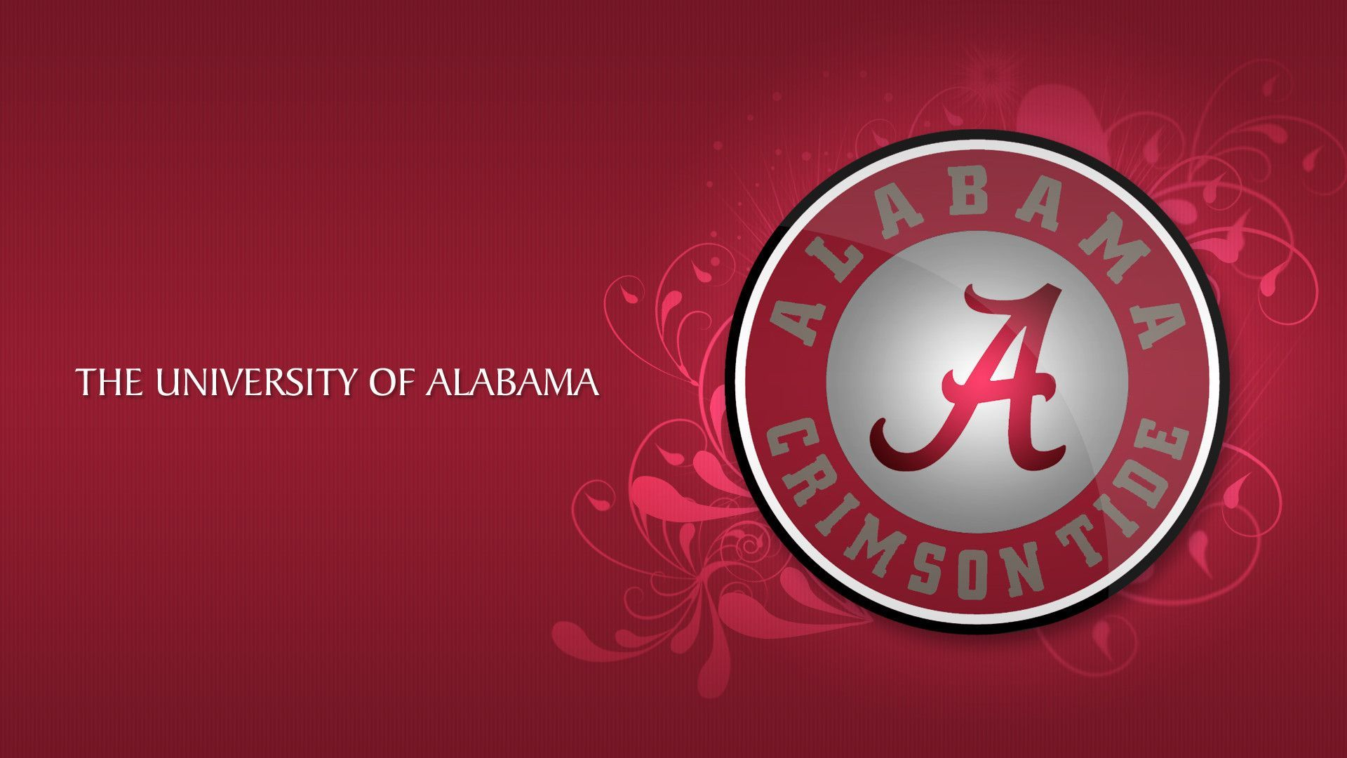Alabama Football Schedule Wallpaper 1920 1200 Alabama Football Pictures Wallpapers Alabama Football Pictures Alabama Crimson Tide Alabama Crimson Tide Logo