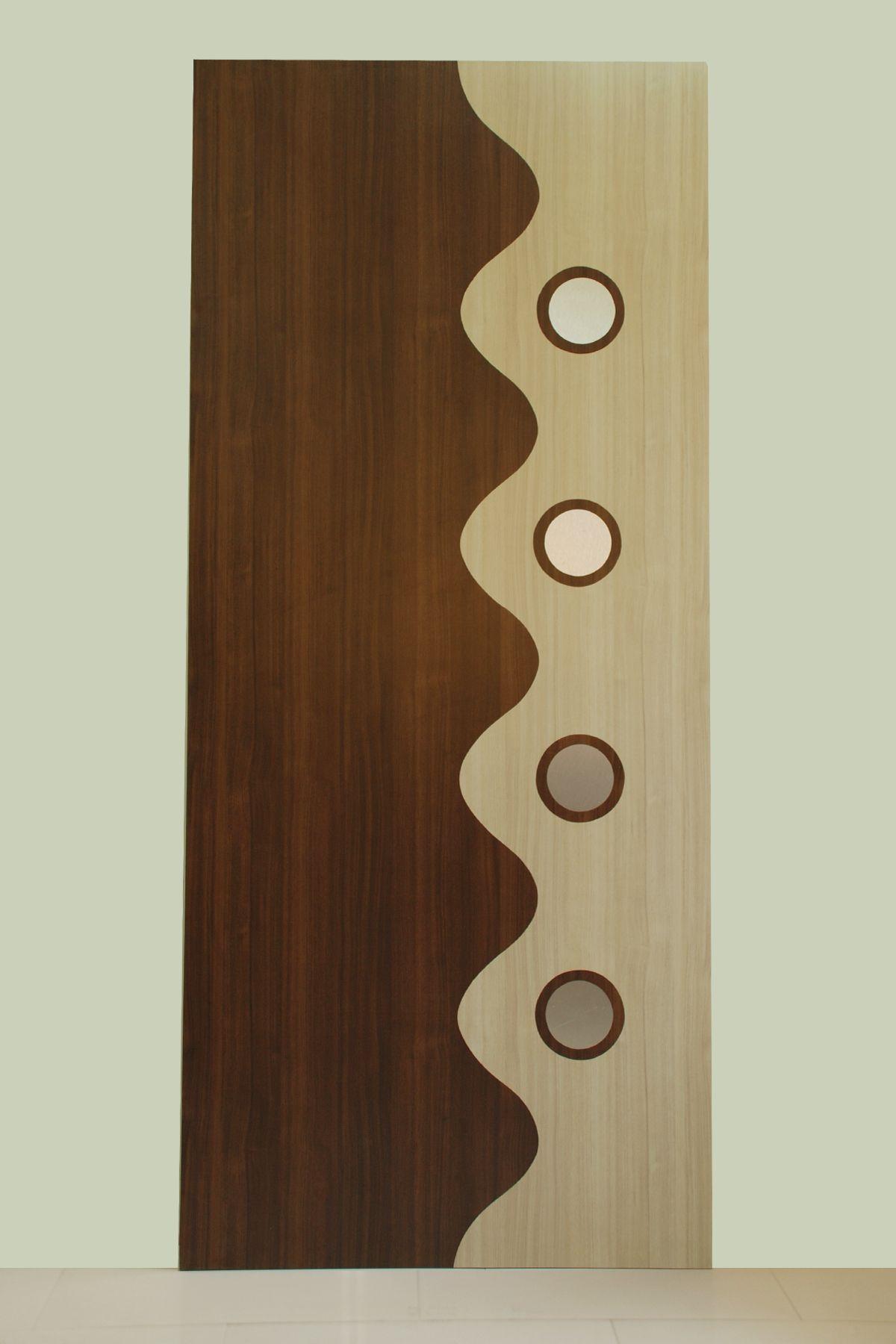 Palace Art | Laminate Doors & Palace Art | Laminate Doors | PR art u0026 artifacts | Pinterest | Doors pezcame.com