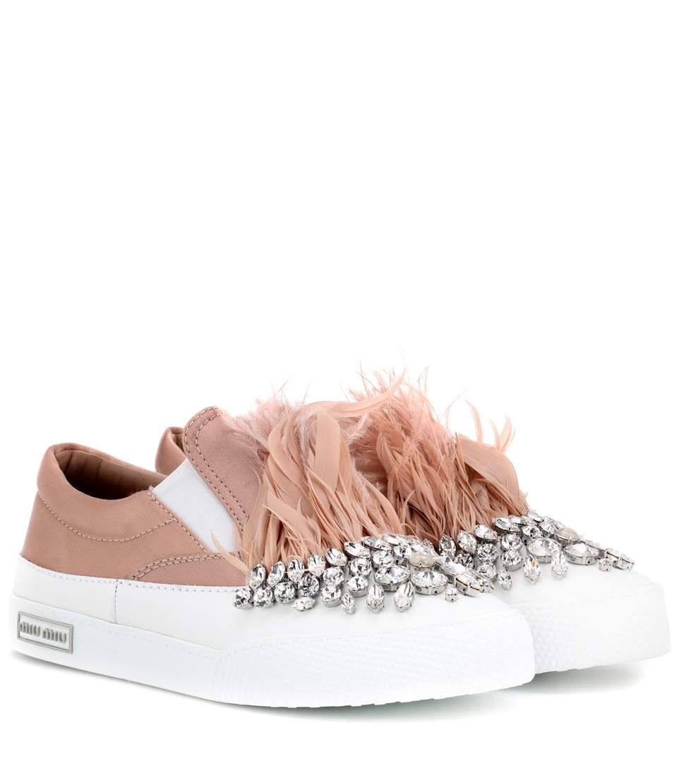 Slip on sneakers, Sneakers, Fashion hub