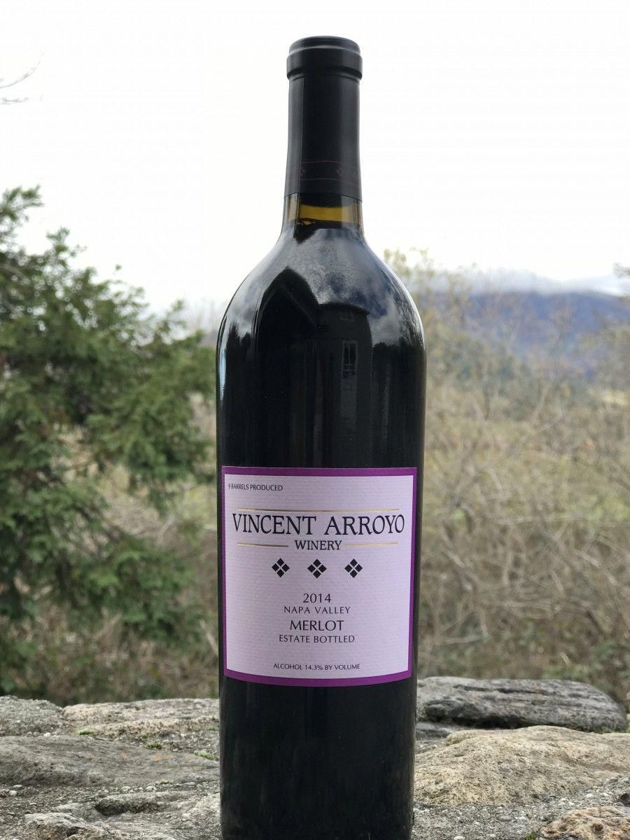 Discount wine racks wineauctionatlanta id3414587488