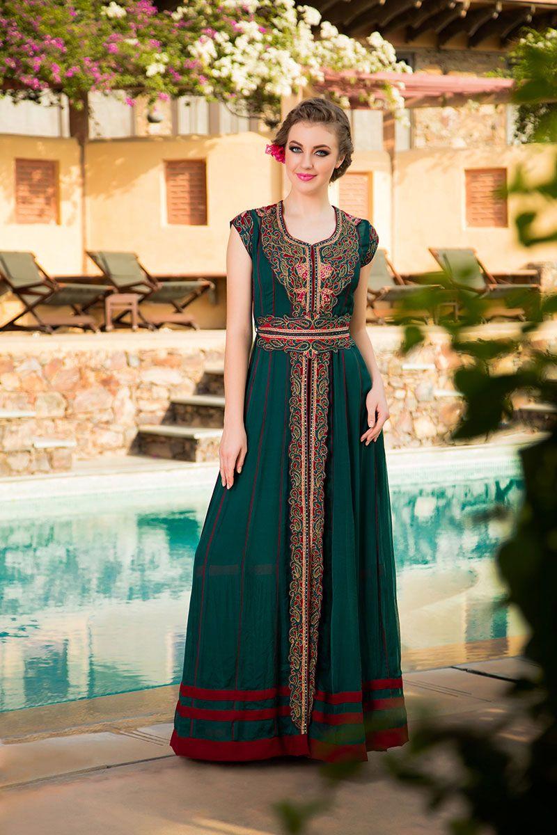 احدث موديلات ياهو نتائج البحث عن الصور Fashion Saree Image