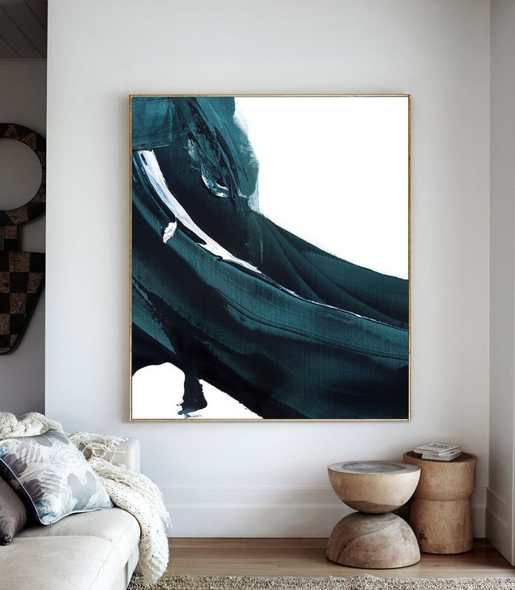 Photo of MY TOP 5 FAVOURITE ABSTRACT ARTISTS — Adore Home Magazine