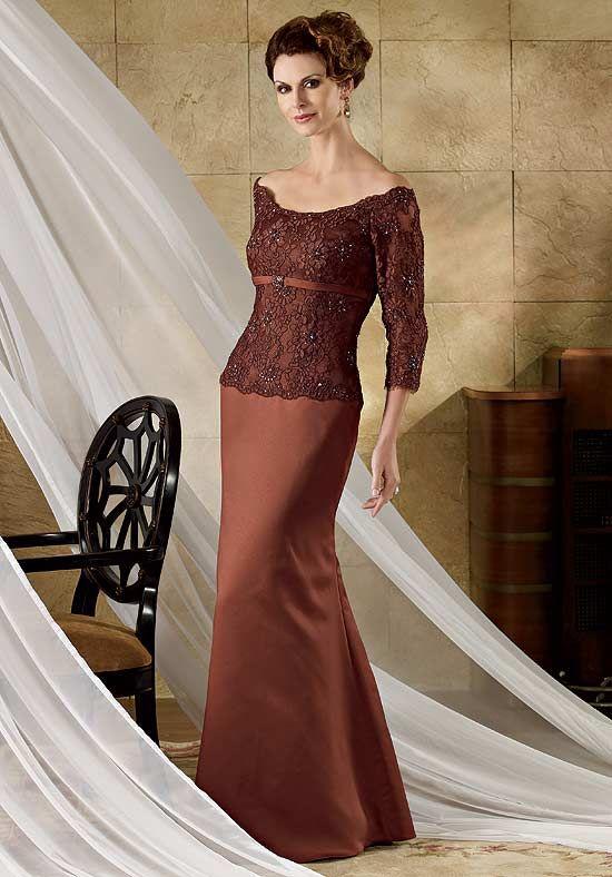 Vestidos para Mãe da Noiva e Vestidos para Senhoras   roupas   Pinterest 7dd94b92f4